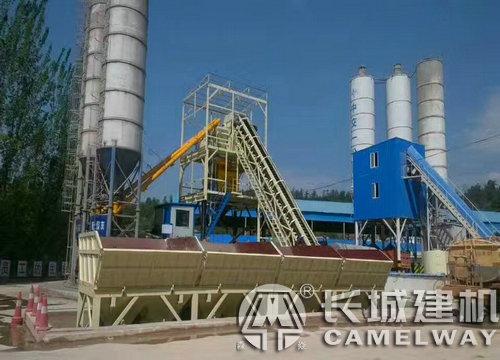 郑州市长城机器制造有限公司