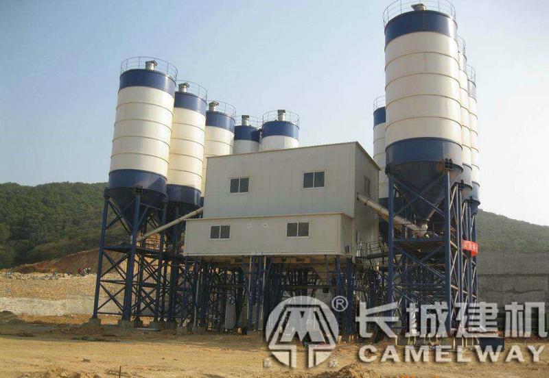 搅拌站建站,惠州博罗开混凝土搅拌站需要什么手续